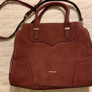 BNWOT Ribecca Minkoff Bag